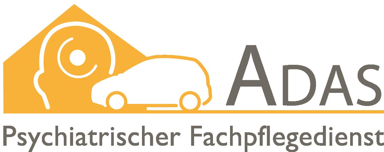 ADAS Köln gGmbH