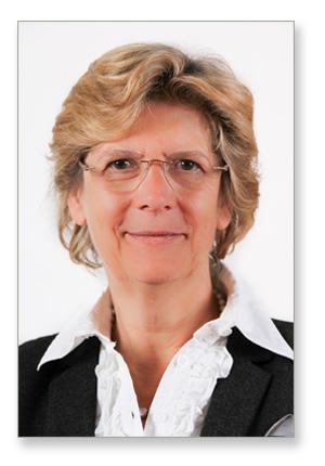 S. Goetzke-Zimmermann