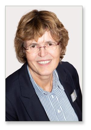 Dr. Rohrbach