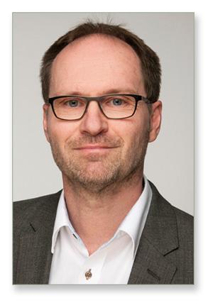TKA Klinikleitung Steinbach