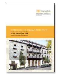 Download Qualitaetsbericht 2019